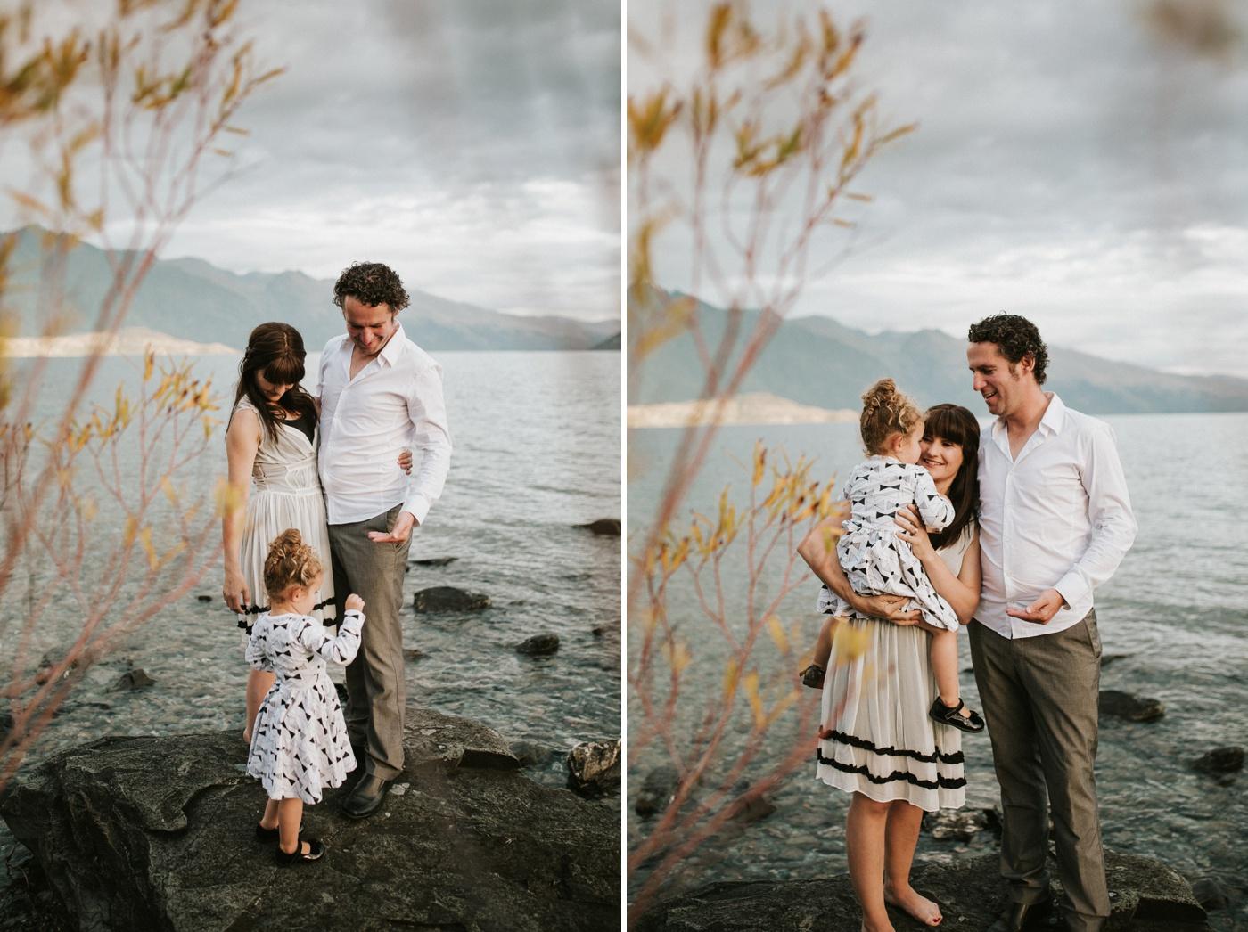 Avslappnade-naturliga-roliga-Familjesession-Familjebilder-Ben&Rosanne&Luella_38