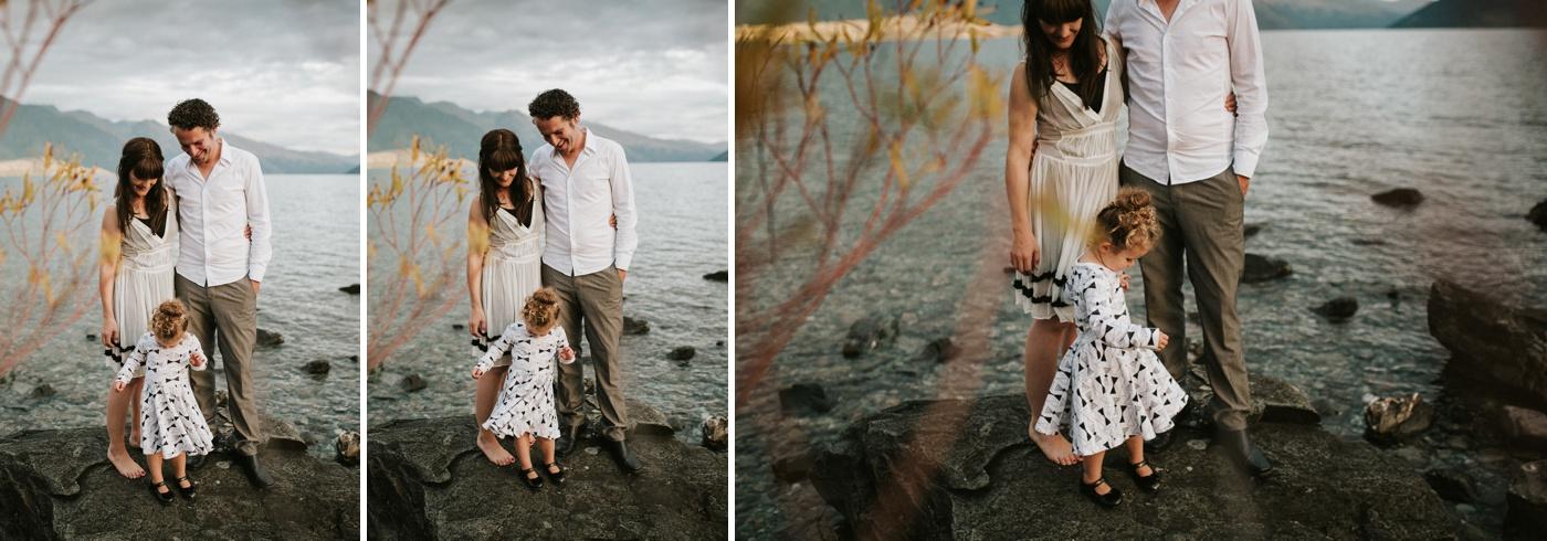 Avslappnade-naturliga-roliga-Familjesession-Familjebilder-Ben&Rosanne&Luella_39