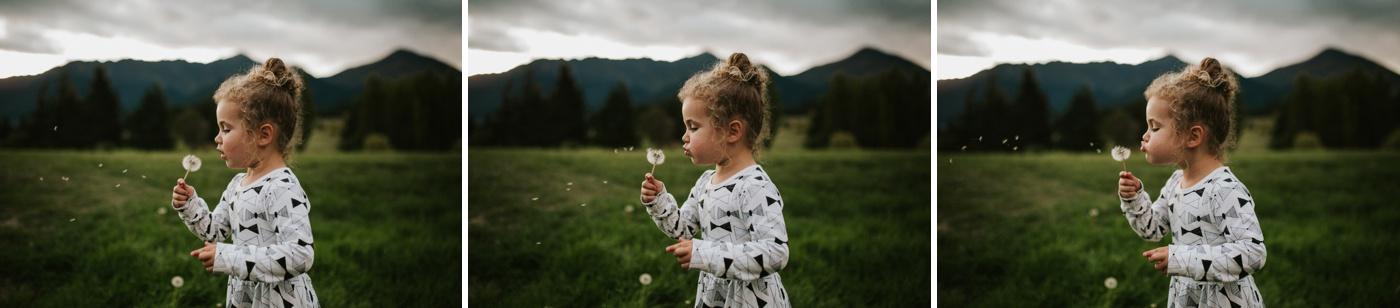 Avslappnade-naturliga-roliga-Familjesession-Familjebilder-Ben&Rosanne&Luella_40