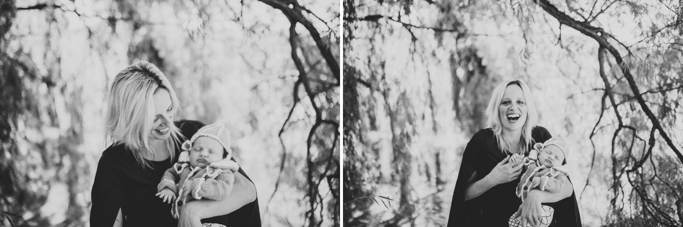 Blake-Lily-Rolig-Lekfull-Familjesession-Familjefotograf-Stockholm-Orebro_18