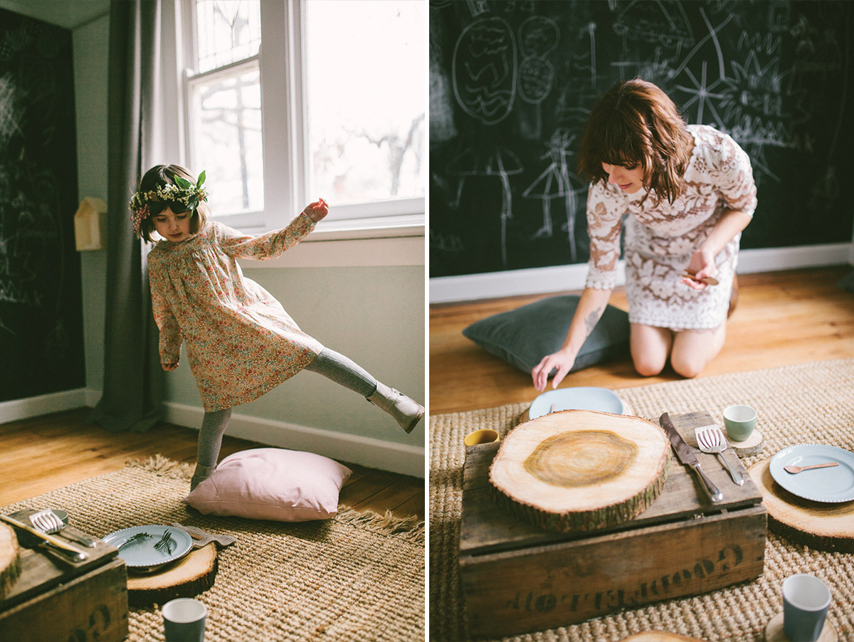 Organic-Natural-Bohemian-Family-Photo-Session-Melbourne-Photography-10
