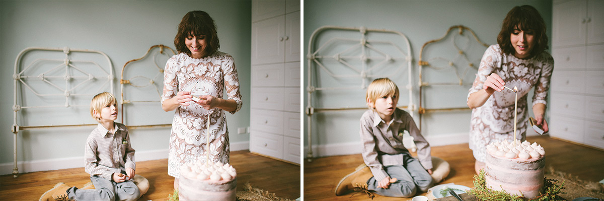 Organic-Natural-Bohemian-Family-Photo-Session-Melbourne-Photography-27