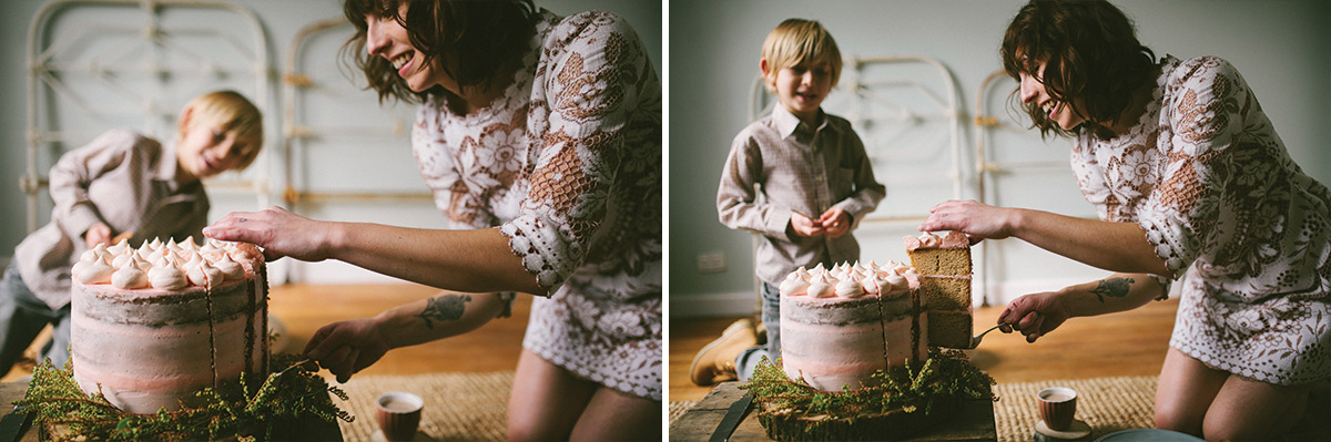 Organic-Natural-Bohemian-Family-Photo-Session-Melbourne-Photography-32
