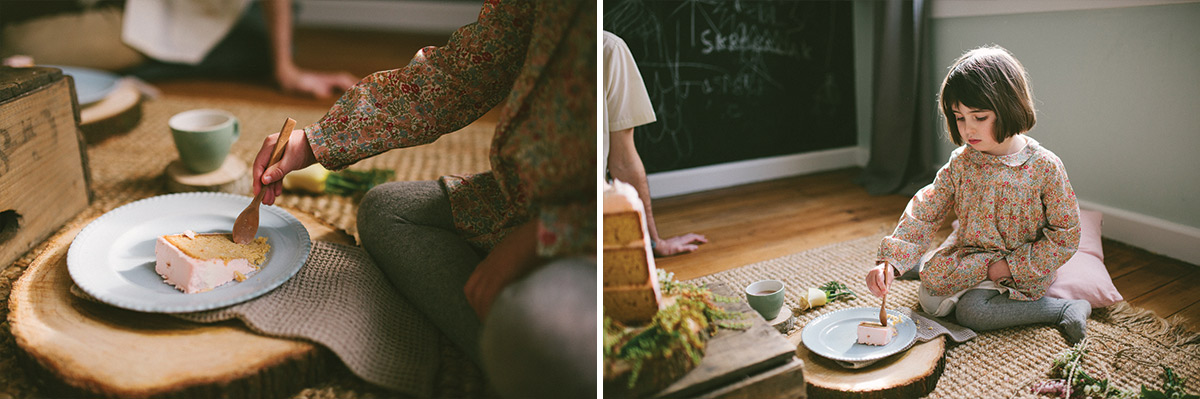 Organic-Natural-Bohemian-Family-Photo-Session-Melbourne-Photography-37
