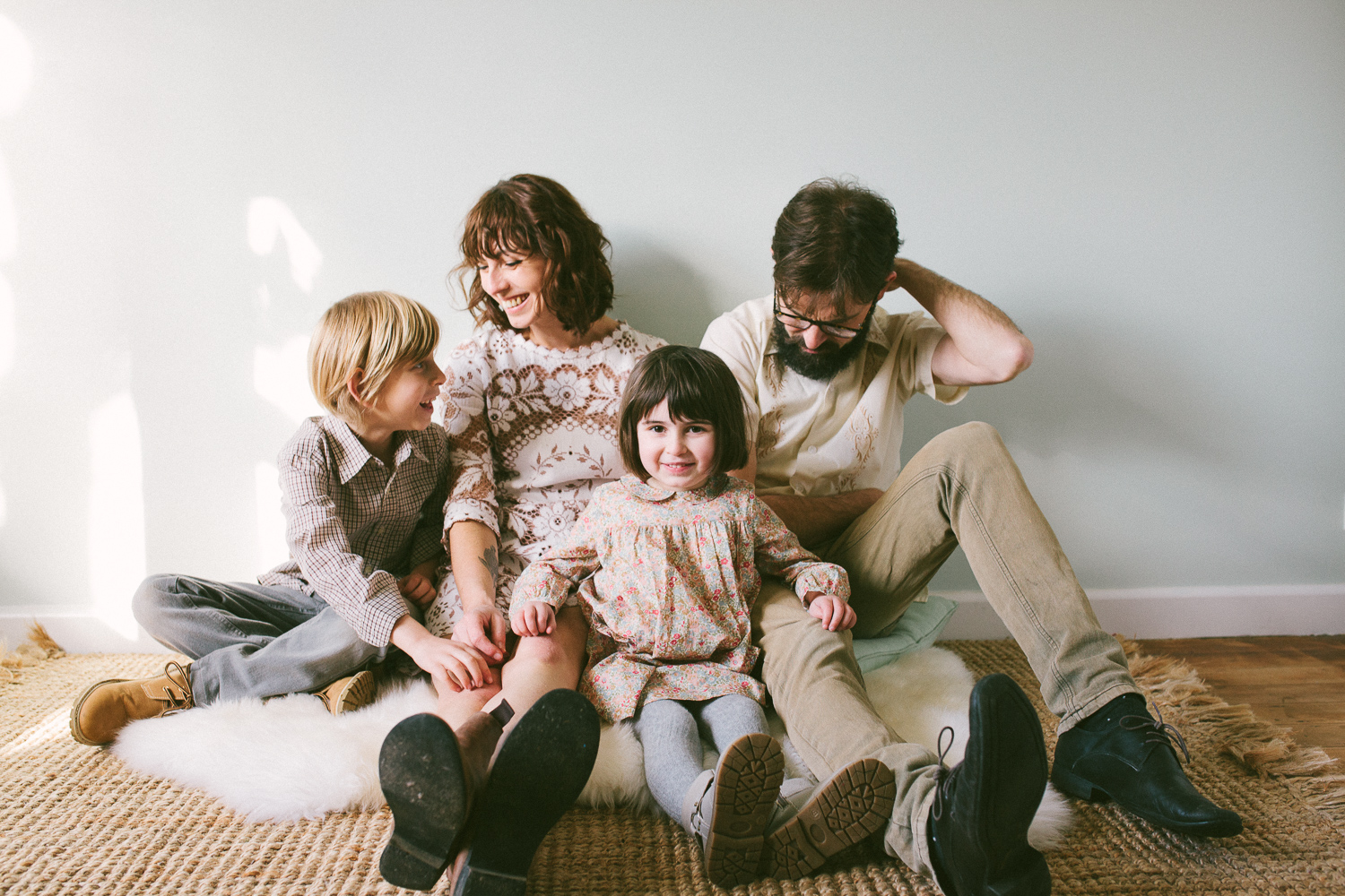 Organic-Natural-Bohemian-Family-Photo-Session-Melbourne-Photography-42