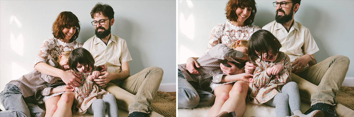 Organic-Natural-Bohemian-Family-Photo-Session-Melbourne-Photography-43