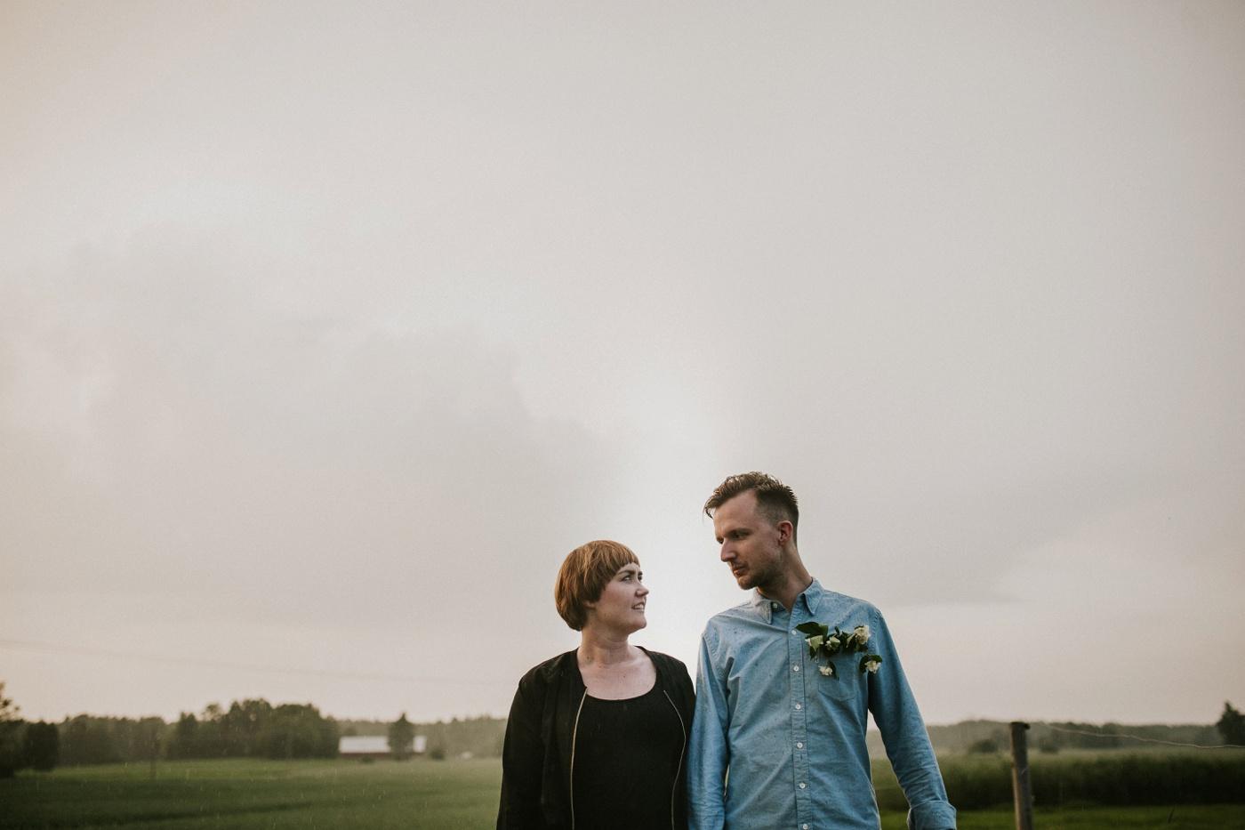 Gustav-Lisa-Relaxed-Swedish-Couples-Session_10